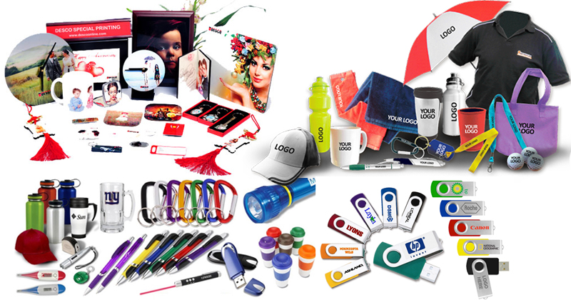 Image result for Gift Printing services
